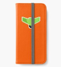 Metroid Prime 4 Samus  iPhone Wallet/Case/Skin