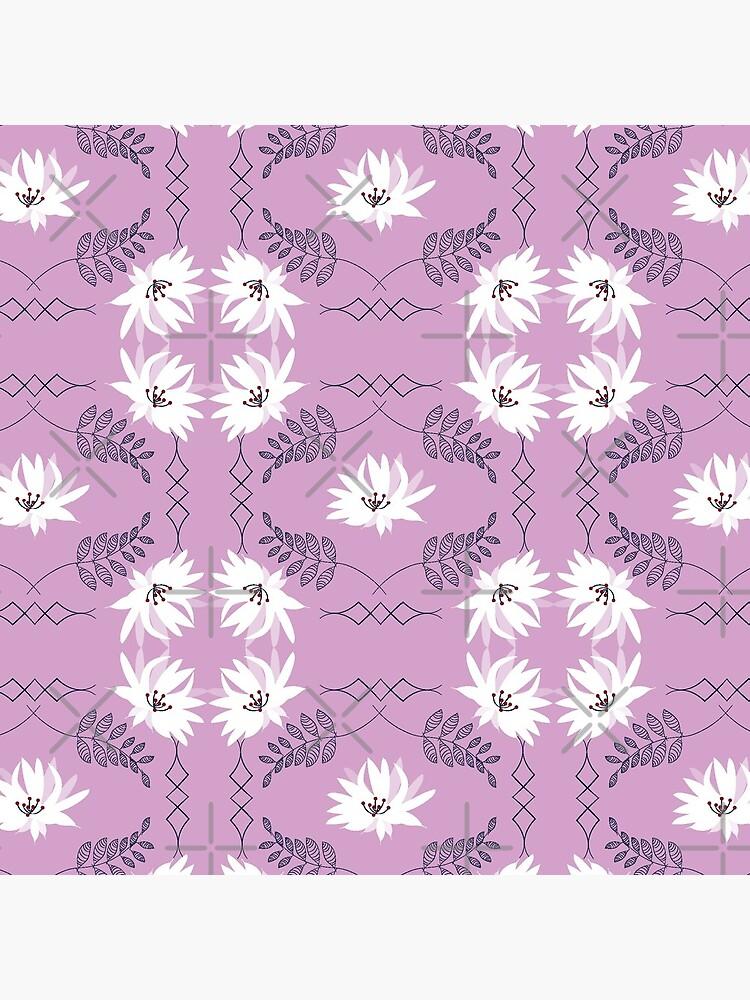 Serenity Blush by CreativeContour