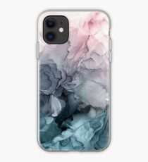 PRETTY DEADLY iphone case