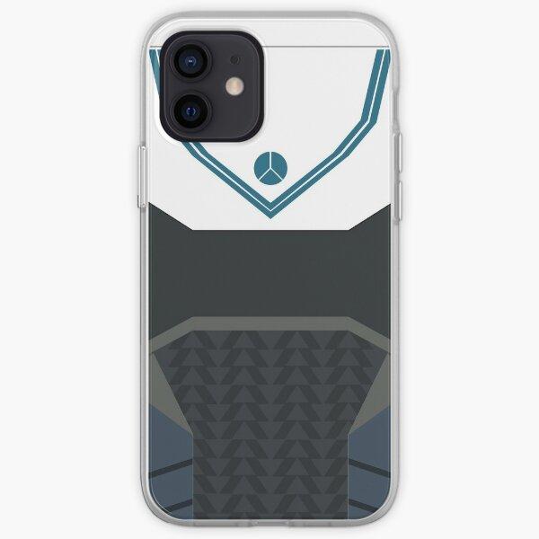 Coques et étuis iPhone sur le thème Destiny 2 | Redbubble