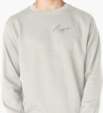 Rye Beaumont Signature (1) Pullover