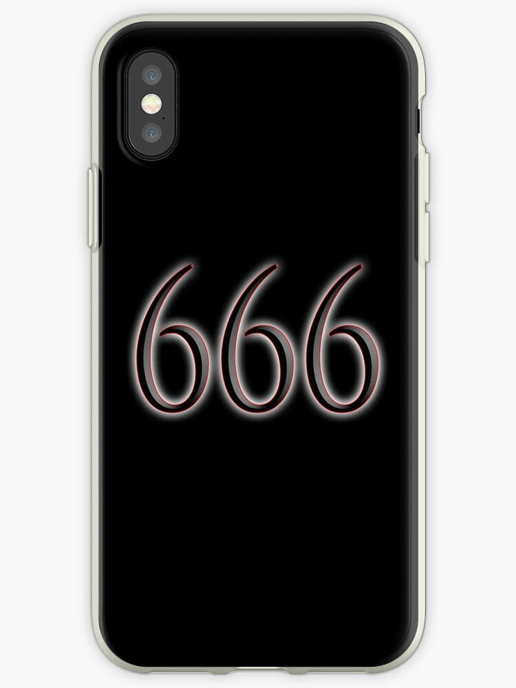 'Anti Christ, 666, Six, Six, Six, Devil, Number of the beast, Mark of the  Beast, Satan, Bible in Revelation 13:17, 18, Bible, Revelation 13:17,18,'