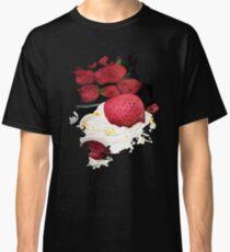 Strawberry Dream Classic T-Shirt