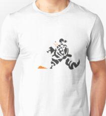 Big Daddy Angst Unisex T-Shirt