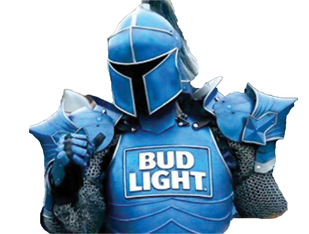 The bud knight dilly dilly super bowl commercial by the bud knight dilly dilly super bowl commercial aloadofball Choice Image