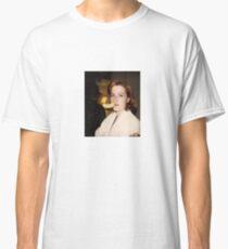 Gillian Anderson Banana Classic T-Shirt