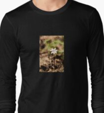 Endgraving Forest 14 T-Shirt
