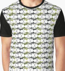 Gigi Stackers Graphic T-Shirt