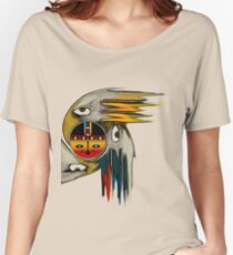 Soaring Spirits Women's Relaxed Fit T-Shirt