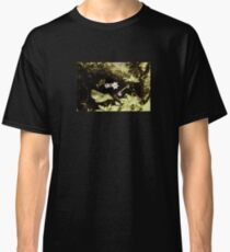 Endgraving Forest 1 Classic T-Shirt