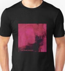 Loveless - Mein blutiger Valentinsgruß Unisex T-Shirt