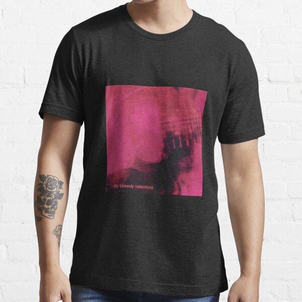 Loveless - My Bloody Valentine Essential T-Shirt