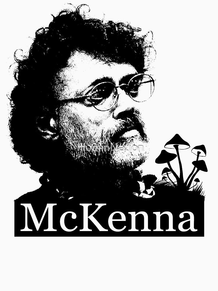 Mckenna | Unisex T-Shirt