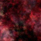 Space by Dean Warwick
