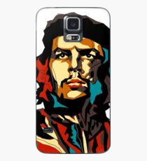 Che Guevara Case/Skin for Samsung Galaxy