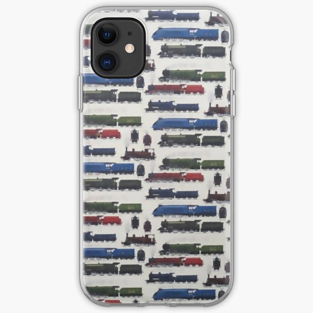coque iphone 12 trainspotting