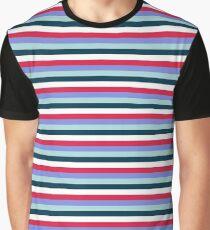 Jeremy Heere Shirt Graphic T-Shirt