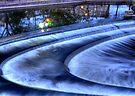 Bath Water by Jeff Clark