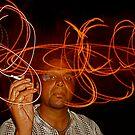 smoker by stringsforlife