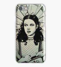 ST DOROTHY iPhone Case/Skin