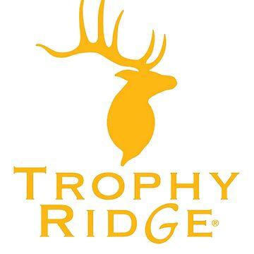 Trofeo Ridge de Zboydston17