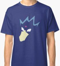 Golduck Classic T-Shirt