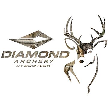 Diamond Bowhunting de Zboydston17