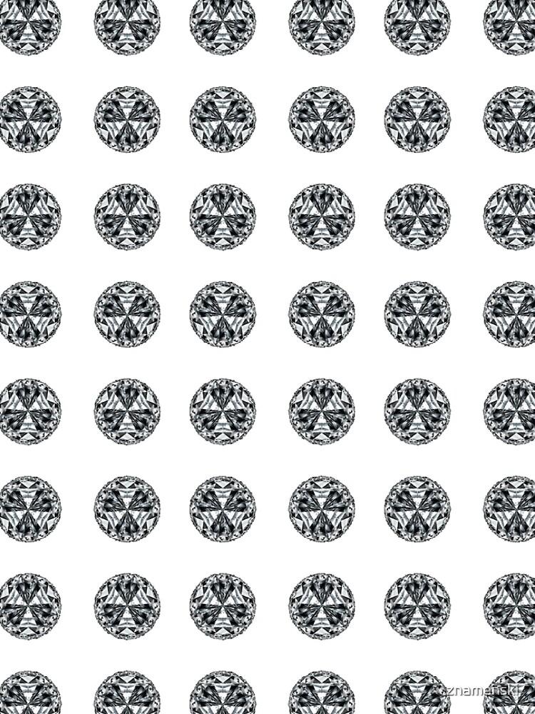diamond, gemstone, gem, jewel, rhinestone, allotrope, corundum, ice, lozenge, paragon, rhombus, rock, solitaire, zircon, bort, brilliant, jager by znamenski