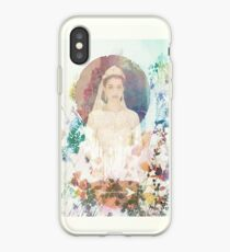Reign- Mary iPhone Case