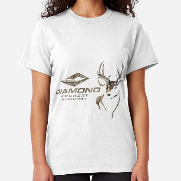Bow Hunting t shirt,deer hunter shirt,compound bow,camo,treestand,stabilizer