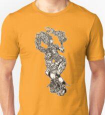 Orb Mentality T-Shirt