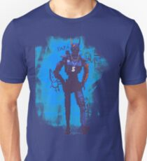 I am Chappie T-Shirt