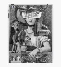 E Book Reader 4. iPad Case/Skin