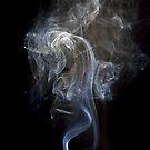 Smoke  by Jon Baxter