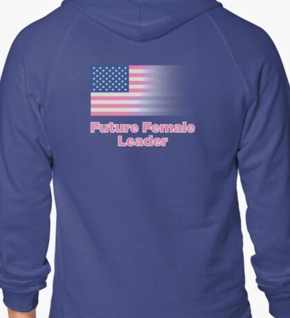 Future Female Leader T-Shirt