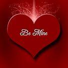 Be Mine by MDossat