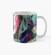 Opalised Mug