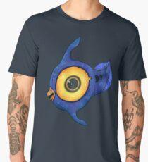 Peeper Men's Premium T-Shirt