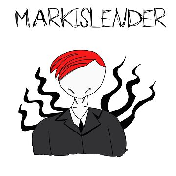 Markislender by cheekyghost