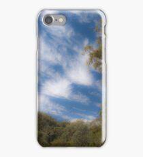 Nangar Woodlands iPhone Case/Skin