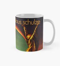 Klaus Schulze - Timewind Mug