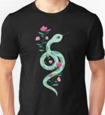 Empress Unisex T-Shirt