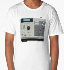 MPC2000XL Long T-Shirt