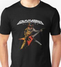 Gamma Arctica Priest Unisex T-Shirt