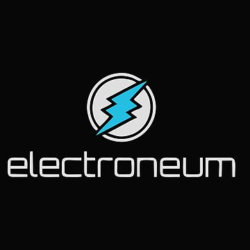 Electroneum by dilanboys