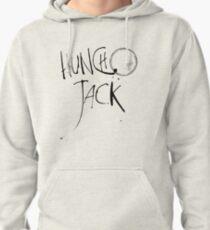 Huncho Jack, Jack Huncho Pullover Hoodie
