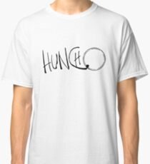 Huncho Classic T-Shirt