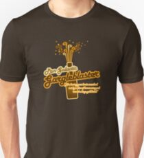 The Pan Galactic Gargle Blaster Slim Fit T-Shirt