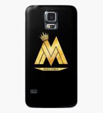 Maluma Case/Skin for Samsung Galaxy
