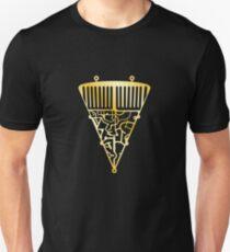 The Tripods - Cap Unisex T-Shirt